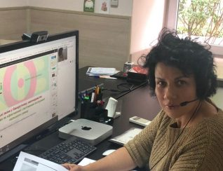 Вебінар Наталії Тищенко в рамках навчального курсу від Академії консалтингового бізнесу